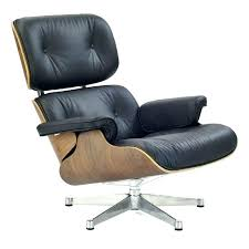 com la z boy big tall executive bonded leather for la z boy office chair outstanding lazy boy desk chair la z executive reviews with regard to office