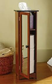 ... Dazzling Toilet Paper Storage Tower Incredible Ideas Mirrored Toilet  Paper Storage Tower With Tissue Top ...