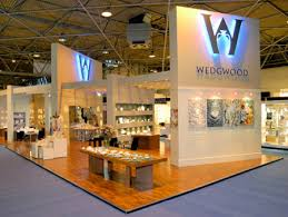 Bespoke Display Stands Uk Exhibition Stands UK Exhibition Stands Europe Exhibition Stands 39