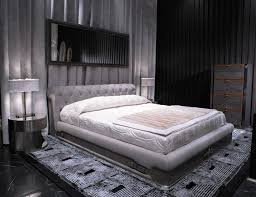 italian contemporary bedroom furniture. wonderful furniture large size of bedroomcontemporary italian furniture designer beds  sofas upscale bedroom intended contemporary