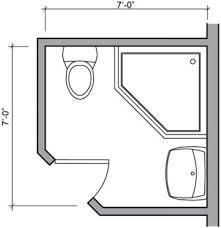 Design A Bathroom Floor Plan Bathroom Design Plans Ensuite Bathroom Floor Plans Ensuite