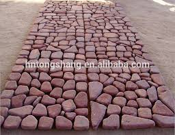 Stone Pavers Lowes Artificial Stone Wall Tellforsell Com