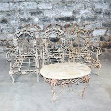 vintage outdoor furniture retro outdoor furniture nz