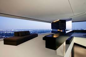 architecture houses interior.  Architecture Collect This Idea Openhouse By XTEN Architecture And Houses Interior