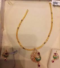 beautiful peacock pendant necklace sets