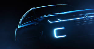 new car releases this weekBad Guys Beware Ford Releases 2016 F150 Police Truck  This Week