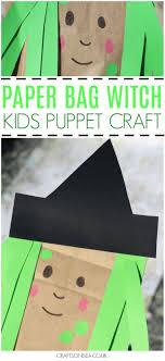 1219 best Halloween Ideas \u0026 DIY images on Pinterest | Fall crafts ...