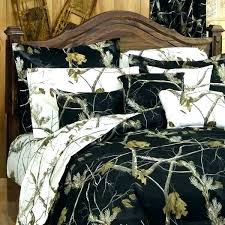 camouflage bedding sets king bed set pink size camo