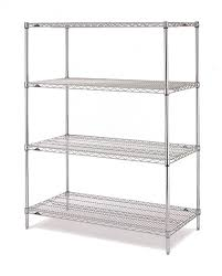 amazing stainless steel wire shelving metro rack free mesh rope home depot bunning brush screen fitting