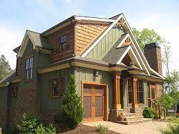 Rustic Home Exteriors Surprising Best 25 Home Exteriors Ideas On Pinterest  Exterior 2