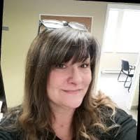 "60+ ""Tracey Greer"" profiles | LinkedIn"