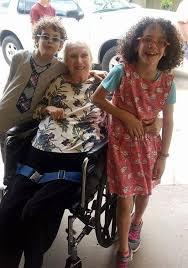 Hazel Brown Obituary - Rome, GA