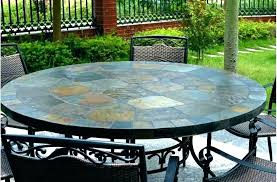 round metal patio table metal patio table and chairs round patio table and chairs garden bench