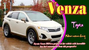 2020 Toyota Venza | 2020 toyota venza limited | 2020 toyota venza ...
