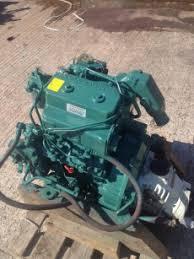3 0 mercruiser trim wiring diagram tractor repair wiring used volvo penta marine engines on 3 0 mercruiser trim wiring diagram