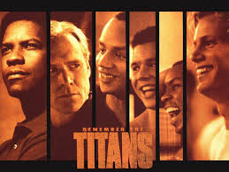 remember the titans official trailer