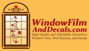 window for sidelights sidelight window window for transom window