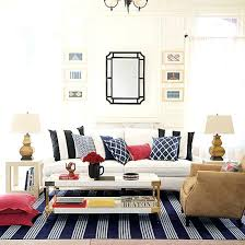 serena and lily rugs loving the mix of materials textures a scalloped cowhide rug an antique serena and lily rugs