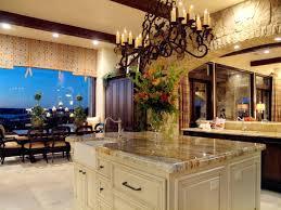 kitchen island chandelier kitchen islands chandelier over island lighting pinpoint your best options