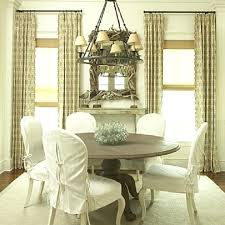 chair slipcovers dining room best design dining room chair slip covers ideas slipcover dining room chairs