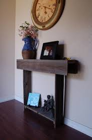 small entryway furniture. image of small entryway table wood furniture t