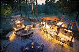 creative outdoor lighting ideas. best creative outdoor lighting ideas l