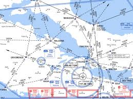 Hellenic Terminal Area Tma Charts From Greekhelicopters Gr