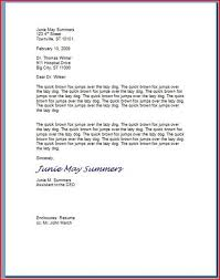 type professional letter 800x800