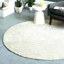 round kitchen rugs 5 foot 6 diameter rug rugby area ikea creative round kitchen rug kitchen kitchen rug