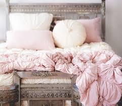 blush sheets queen blush bedding sets queen bedding designs