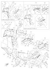 50cc atv wiring diagram images wiring diagram