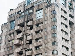 postmodern architecture. Exellent Architecture Postmodern Architecture  By Danielfoster437  In R