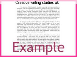 sample of essays example mba admissions
