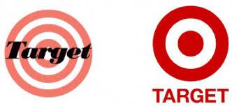 target logo png. Exellent Target Target Logo Inside Logo Png R