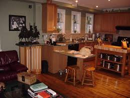 Sweet Recommended Recessed Lighting Kitchen  Beautiful Spacing