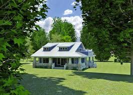 Vacation House Summer Getaway Holiday Home Design PhilippinesVacation Home Designs