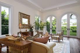 Interior Design Palm Beach Interior New Design Inspiration