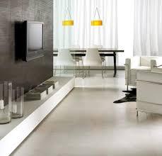 31 Inspired Ideas for Modern Floor Tiles Design For Living Room