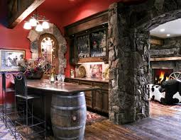 Bar Designs Ideas cabinet interior pictures basement remodeling ideas decorating design styles room remodel small house designers tips retro home bar designs