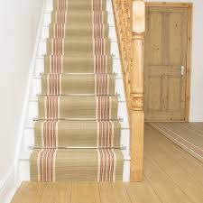 meknes sisal stair runner morocco free delivery plus a no quibble 30 day returns policy