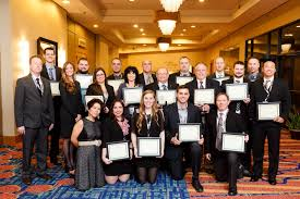 masonite international area s manager jobs glassdoor masonite international photo of our retail s team just own it award