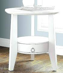 round side table cloth small round end table tablecloth for small round side table best of
