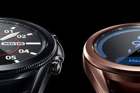 46mm $463 cad ($370) samsung galaxy watch 4 specs and features. Samsung Galaxy Watch 4 Dieses Feature Kennt Ihr Aus Dem Fitness Studio Curved De