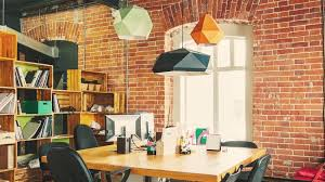 office space ideas. Simple Ideas 10 Office Space Ideas You Can Use Right Now For