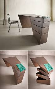 designer office desks. Designer Office Desks N