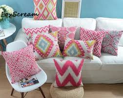 Small Picture Home Decor Cushions Home Interior Design