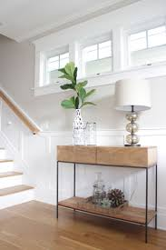 hallway tables with storage. Hallway Furniture Modern White Console Table For Kind Of Impression Small Hall Tables Storage With