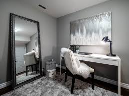 Down Selling Design House Beyond The Stage Homes Home Staging Decorating And Design