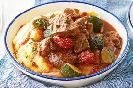 Lamb Stew Recipe Italian Lamb Stew