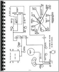wiring diagram for generator power to cabin wiring diagram 1966 chevy truck heater wiring 1966 image about wiring
